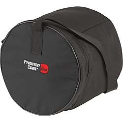 Gator Padded Tom Drum Bag (GP-1311)