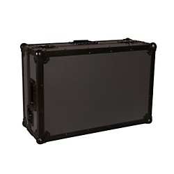 Gator Tour Style Ergo Case with Double Arm (USED004000 G-TOUR ERGO-AR)