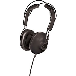 Gear One G100DX Isolation Headphones (G100DX)