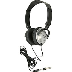 Gear One G40DX Headphones (G40DX)