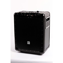 Gemini MS-USB Portable PA System (USED007002 MS-USB)