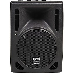 "Gemini RS-408 Active 8"" Loudspeaker (RS-408)"