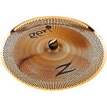 Zildjian Gen16 Buffed Bronze China Cymbal