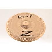 Zildjian Gen16 Buffed Bronze Splash