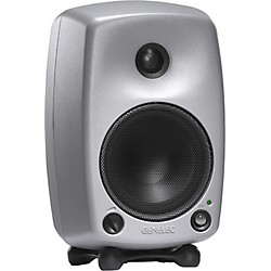 Genelec 8030A Bi-Amplified Monitor System (8030ASM USED)