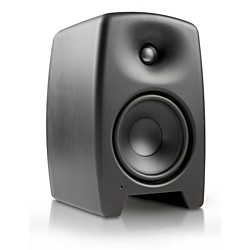 Genelec M040AM Music Creation Monitor (M040AM)