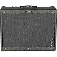 Fender George Benson Hot Rod Deluxe 40W Tube Guitar Combo Amp