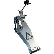 Axis George Kollias Signature Edition Single Bass Drum Pedal