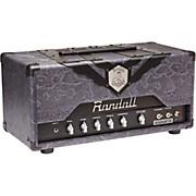 Randall George Lynch Headhunter 50W Tube Guitar Amp Head