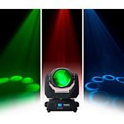 MARQ Lighting Gesture Beam 400