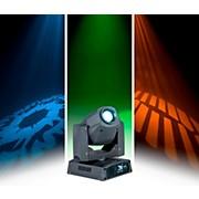 MARQ Lighting Gesture Spot 300