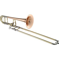 Getzen 3047AF Custom Series F Attachment Trombone (3047AFR)