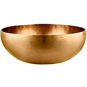 "Meinl Giant Singing Bowl, 15.75"" / 40 cm"