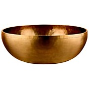 "Meinl Giant Singing Bowl, 21.26"" / 54 cm"