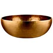 "Meinl Giant Singing Bowl, 21.26"" / 54 cm"