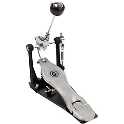 Gibraltar 6700 Series Direct Drive Single Bass Drum Pedal (6711DD)