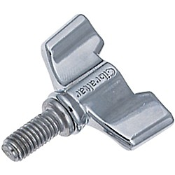 Gibraltar 8mm Wing Screw (SC-0009)