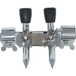 Gibraltar Bass Drum Anchor (SC-4402)