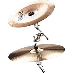 Gibraltar Boom Cymbal Stack Assembly (SC-BCSA)