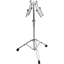 Gibraltar Concert Cymbal Cradle Stand (7614_71545)