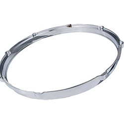Gibraltar Die-Cast Batter-Side Snare Drum Hoop (SC-1308BSD)