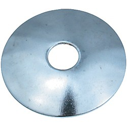 Gibraltar Flat Metal Washer (SC16551)