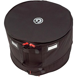 Gibraltar Flatter Floor Tom Bag (GFBFT18)