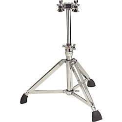 Gibraltar Foundation Tripod Tom Stand with Cymbal Mount (9813DP_90232)