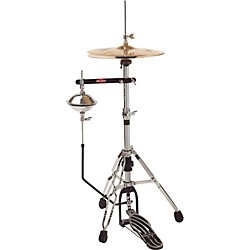 Gibraltar Hi-Hat Off-Time Attachment with Chik Effects Pack (SC-HHOTPK)