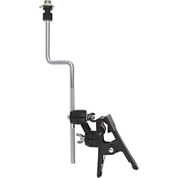 Gibraltar Microphone Quick-Set Clamp Arm (SC-GMQC_71403)