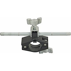 Gibraltar Rack Accessory Percussion Mount (SC-GRAPM_90244)