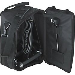 Gibraltar Single Drum Pedal Carrying Bag (GSPCB_54961)