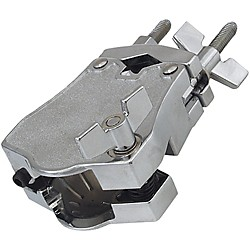 Gibraltar Single L-Rod Platform Clamp (SC-SPC)
