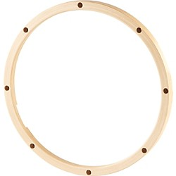 Gibraltar Snare Side Wood Drum Hoop (SC-1408WSS)