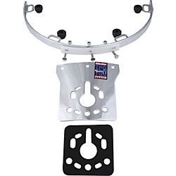 Gibraltar Tom Suspension System (SC-GTS10/5)