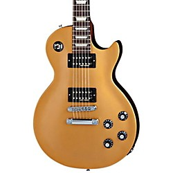 Gibson 2013 Les Paul '70s Tribute Electric Guitar (LPTR7G5CH1)