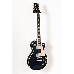 Gibson 2013 Les Paul Traditional Electric Guitar (USED005034 LPNTDCBCH1)