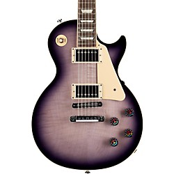 Gibson 2014 Les Paul Peace Electric Guitar (LPPCPPRC1)