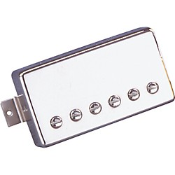 Gibson Angus Young Signature Humbucker (IMAS-NH)