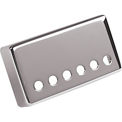 Gibson Bridge Humbucker Cover (PRPC-015)