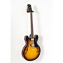 Gibson Custom 1959 ES-335 Historic Dot Reissue (USED006008 HS35P9VSNH1)