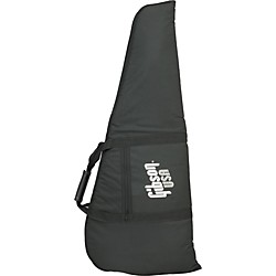 Gibson Electric Guitar Gig Bag (AGGBC-20)