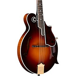 Gibson F-5 The Fern Mandolin (BGF5CBGH1)