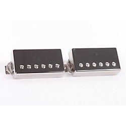 Gibson Hot Vintage Matched Pickup Set (USED005001 IM57SVH-NZ)