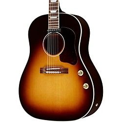Gibson J-160E 1961 Special Edition Acoustic Electric Guitar (RS16GCNH1)