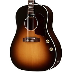 Gibson J-160E Standard Acoustic-Electric Guitar (AS16VSNH1)