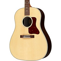 Gibson J-29 Rosewood Acoustic-Electric Guitar (RS29ANNH1)