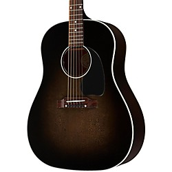 Gibson J-45 Acoustic Electric Guitar (RS45CBNH1)
