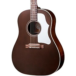 Gibson J-45 Brown Top Acoustic Guitar (RS45BTNH1)