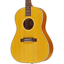 Gibson LG-2 American Eagle Acoustic Electric Guitar (LSAEANNH1)